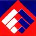 Logo_FRANCIOLI