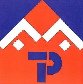 MFTP39